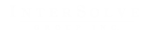 logo_ISG_white